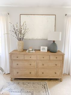 Cute Bedroom Ideas, Bedroom Inspiration, Interior Inspiration, Room Design Bedroom, Home Decor Bedroom, Mater Bedroom, Pottery Barn Bedrooms, Earthy Home, Apartment Decoration