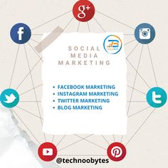 if you wanna grow your social media platforms so visit our blog. #digitalmarketing #digitalmarketingagency #instagram #instagrammarketing #enterpreneur #socialmedia #socialmediamarketing #trending #google #technoobytes