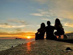 10 viagens incríveis para fazer com amigos #timbeta #sdv #betaajudabeta