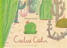 Le thème de la différence est abordé avec humour à travers le personnage de Titus le cactus, membre d'une ancienne famille très chic et guindée, qui rêve d'un gros câlin.