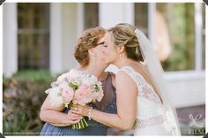 mother of the bride, augusta jones bridal gown, nyc wedding photographers, CT wedding photographers, film photographers