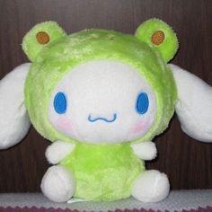 Cute Stuffed Animals, Cute Animals, Sock Animals, Plush Animals, Softies, Plushies, Kawaii Plush, Cute Frogs, Frog And Toad