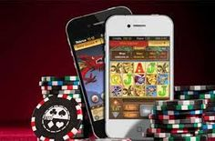Initially it appeared as though mobile casino games may be a passing fad and many sceptics were unsure whether developers scrambling to create optimised. Mega casino mobile will give great digital gaming experience.#megacasinobonusmobile https://megacasinobonuses.com.au/mobile-casino/