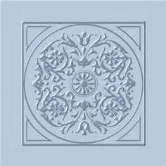 Francesco Raimondi Ceramica Vietri - Risultati Yahoo Search Results Yahoo Italia della ricerca di immagini