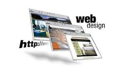 Web Design Canada- http://dragonartdesign.com/web-design #SEOServicesCalgary #WebDesign