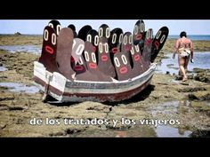 ▶ Contaminame Pedro Guerra - YouTube CONTAMÍNAME Y MÉZCLATE CONMIGO. -Pedro Guerra es cantautor canario, artista comprometido y con sensibilidad, que apuesta por el (re)-conocimiento entre las diferentes culturas desde el profundo respeto, la equidad, el trabajo en red y la cooperación.