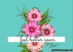 Express your get well soon wishes with a touching picture from our definitive selection of free to use get well images and quotes Get Well Soon Images, Well Images, Get Well Prayers, Get Well Wishes, Get Well Messages, Get Well Cards, Get Well Quotes, Love Quotes, Feel Better Quotes