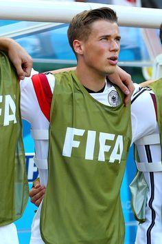 Durm FIFA