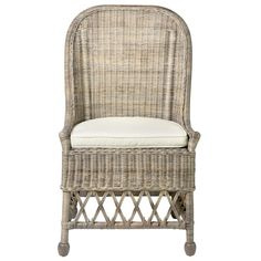 Looking for Eastham 18 Side Chair Birch Lane? Check out our picks for the Eastham 18 Side Chair Birch Lane? Heritage from the popular stores - all in one. Wicker Chairs, Bar Chairs, Side Chairs, Dining Chairs, Dining Rooms, Dining Area, Office Chairs, Furniture Making, Living Room Furniture