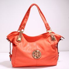 Wholesale Lady Tote Handbags T26607 PINK handbags  new  york  bags  fashion   handbags  DIY  usa 0b4fc39d369d9