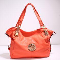 Wholesale Lady Tote Handbags T26607#PINK#handbags #new #york #bags #fashion #handbags #DIY #usa