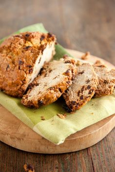 Paula Deen Irish Soda Bread Like the one from early bakery days, . Good Housekeeping style.