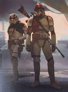 D&d Star Wars, Star Wars Boba Fett, Star Wars Characters Pictures, Star Wars Images, Star Wars Novels, Star Wars Concept Art, Character Design, Character Concept, Star War 3