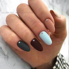 Follow us on Instagram @best_manicure.ideas @best_manicure.ideas @best_manicure.ideas #шилак#идеиманикюра#nails#nailartwow#nail#nailart#дизайнногтей#лакдляногтей#manicure#ногти#дизайнногтей#дляногтей#Pinterest#вседлядизайнаногтей#наращивание#шеллак#дизайн#nailartclub#nail#красимподкутикулой#красимподкутикулу#комбинированныйманикюр#близкоккутикуле#ногтимосква#ногти2018#маникюрмоскванедорого#маникюрспбнедорого#новыйгод#ногтиновыйгод