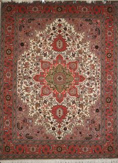 Tabriz Rug Cleaning Rugs On Carpet Carpets Persian Glasgow Oriental