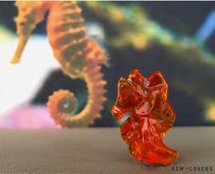 Этот резной огненный опал из Мексики скоро станет великолепным и неповторимым морским коньком в драгоценном обрамлением! Ждем с нетерпением! ❤️This carved fire opal from Mexico will be jewelry sea horseДля заказа: +7 925 390 20 52 WhatsApp, Telegram, Direct, Viber. ❤️ #opal #opals #fireopal #mexicanopal #graff #cartier #vancleef #bentley #astonmartin #rare #raregemstones #ювелирочка #ювелирныеизделия #ювелирныеукрашения #помолвка #опал #опалы #цум #luxury #сапфир #sapphire #exclusiveearrings…