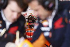 My CHAMPION, Marc Márquez ! Marc Marquez, My Champion, Motogp, Champs, Board, Wave, Sign