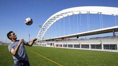 Diez claves sobre la jornada 28 de Liga | Deportes | EL PAÍS http://deportes.elpais.com/deportes/2017/03/17/actualidad/1489766342_612701.html#?ref=rss&format=simple&link=link