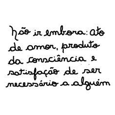 anrcc