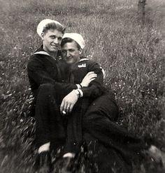 lesbisk lurviga kön