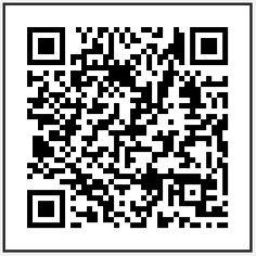 Mira todo lo que te depara este circuito escaneando la imagen con tu celular.¡Adelante! Lago Ness, Tour, Coding, Scandinavian, Sentences, Interesting Quotes, Circuit, Scotland, Ireland