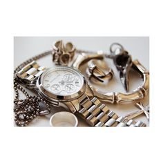 always love a good mk watch Bridal Jewelry, Silver Jewelry, Mk Watch, Ring Watch, Boyfriend Watch, Fashion Blogger Style, Belly Rings, Diamond Are A Girls Best Friend, Blog Tips