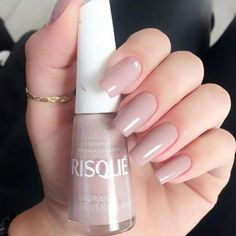 Super nails neutral colors designs manicures Ideas nails is part of Brown Glitter nails Colour - Brown Glitter nails Colour Perfect Nails, Gorgeous Nails, Stylish Nails, Trendy Nails, Hair And Nails, My Nails, Wedding Nail Polish, Neutral Nails, Neutral Colors