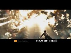 Man Of Steel (2013) You Can Save Them Clip [HD] #film #ManOfSteel