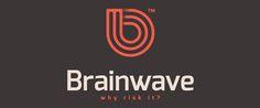 Creative Logo Designs for Inspiration - 30 #branding #creativelogodesign #logodesign #logos #logotypes