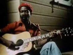 Wa'Ta Vybz Radio Promotion and Distribution - ARTISTES HOTSPOT Wa'ta Vybz Documentary Of The Day & More!! History of Reggae, BEAT OF THE HEART,  INSIDE THE JAMAICAN MUSIC SCENCE (1977) http://watavybzpro.webs.com/artistes-hotspot PLEASE WATCH, LEARN and Fulljoy..