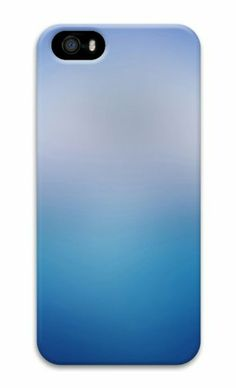 blurry simple 31 3D Case retro iphone 5 cover for Apple iPhone 5/5S Case for iphone 5S/iphone 5,http://www.amazon.com/dp/B00KF1VBFC/ref=cm_sw_r_pi_dp_yggGtb0P2VV0HC5T