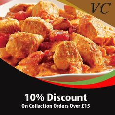 Village Curry offers delicious Indian Food in Wokingham, Reading Browse takeaway menu and place your order with ChefOnline. Order Takeaway, Food Online, Food Items, Indian Food Recipes, Sweet Potato, Opportunity, Curry, Menu, Delivery