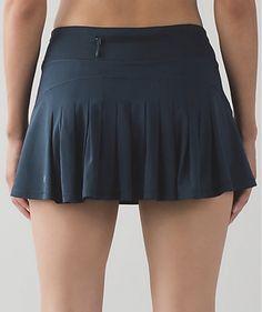 Circuit Breaker Skirt *Regular
