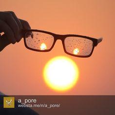 #puneinstagrammers #pune #piwpthroughtheglasses  #instagram