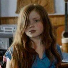 My Girl, Cool Girl, Stranger Things Aesthetic, Hero Movie, Sadie Sink, Future Wife, Aesthetic Movies, Millie Bobby Brown, Photo Dump