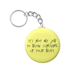 >>>Are you looking for          Merry Sunshine Keychain           Merry Sunshine Keychain in each seller & make purchase online for cheap. Choose the best price and best promotion as you thing Secure Checkout you can trust Buy bestThis Deals          Merry Sunshine Keychain lowest price Fas...Cleck Hot Deals >>> http://www.zazzle.com/merry_sunshine_keychain-146207412955882234?rf=238627982471231924&zbar=1&tc=terrest