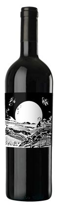 $29.99 Moon Duck Rhone Blend 2009 Paso Robles from 3 Finger Wine Co. - http://www.3fingerwines.com