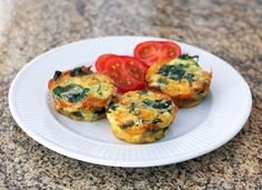 Southern Breakfast Recipes