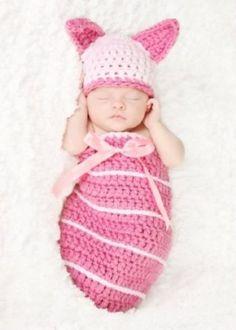 Envolver a tu bebé ¿Bueno o malo? | Blog de BabyCenter