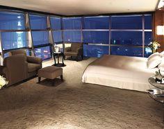 Hyatt Hotels | Andaz Shanghai - China