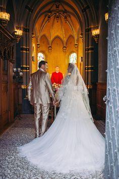 Destination wedding in Switzerland | Sandra Marusic Photography | see more on: http://burnettsboards.com/2014/10/glamorous-destination-wedding-switzerland-part-2/