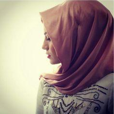 hijabi tumblr - Google Search