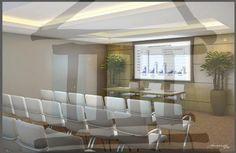 The Point Offices - Salas Comerciais no Centro de Niterói.   Imóveis Lançamentos, Construção e Prontos em Niterói ou São Gonçalo. Lançamentos Niterói \ São Gonçalo