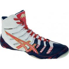 Wrestling shoes | Awesome | Pinterest | Wrestling, Wrestling shoes ...