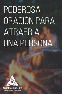 Oracion A Santa Rita, Oracion A San Antonio, Bussines Ideas, Bedtime Prayer, Magic Women, Spiritual Messages, White Magic, Tarot, Poems
