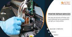Tv Services, Types Of Printer, Chennai, Printing, Organization, Technology, Getting Organized, Tech, Organisation