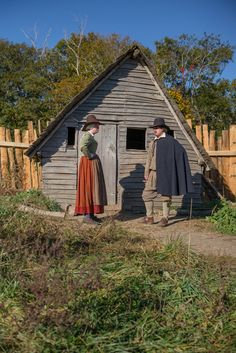 Plimoth Plantation, Plymouth, MA Pilgrim Fathers, 17th Century Clothing, Inspirational Photos, May Flowers, Joyful, Plymouth, Massachusetts, Museums, Roots
