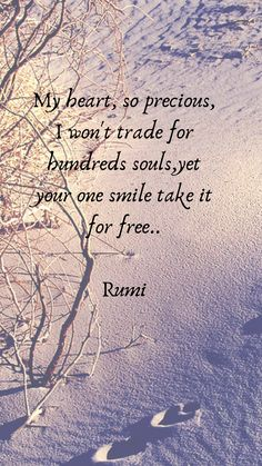 Rumi Love Quotes, Real Life Quotes, Nature Quotes, Poetry Quotes, Spiritual Quotes, Wisdom Quotes, Words Quotes, Strong Quotes, Positive Quotes