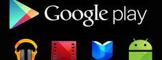 google play codes