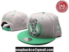 Snapbackca Boston Celtics Snapback Hats Caps 049